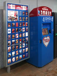 Who Makes Redbox Vending Machines New Redbox On Twitter Photosforkeeps Hey There Our Boxes Are Blue In