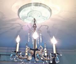 home depot ceiling light covers new chandelier ceiling medallion