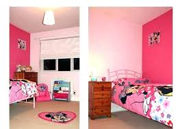 minnie mouse twin bedroom set – gricodd.info