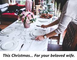 Best 25 Christmas Gifts For Her Ideas On Pinterest  Christmas Christmas Gifts For Gf 2014