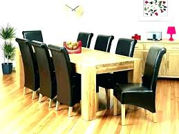 dining table 8 seater 8 dining table set 8 seat dining table round dining table for dining table 8
