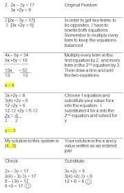 solving for x worksheets math math worksheets x and y intercept luxury one step equations two