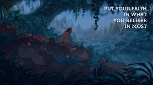 Tarzan_InspiringQuote1.jpg via Relatably.com