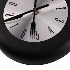 8 inch clocks kitchen decorati o9m5