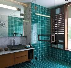 teal bathroom rug set