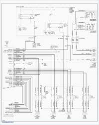 Wiring diagram for 1999 dodge ram 1500 radio inspirationa 2007 dodge ram radio wiring diagram chromatex jasonaparicio co inspirationa wiring diagram for