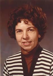 Audrey Erickson | Obituaries | leadertelegram.com
