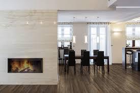 luxury vinyl floor in houston tx