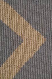 how do you dye a sisal rug designs