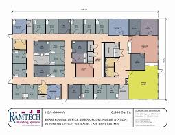 office floor planner. Large Size Of Uncategorized:medical Office Floor Plans Within Brilliant 36 Awesome Medical Planner .