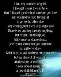Quotes About Grieving Smiling Sympathy Death Quotes Grief 100 Quote 74