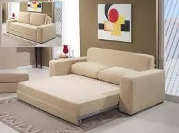 fabulous small sleeper sofa sectional sleeper sectional sofa for small spaces all storage bed