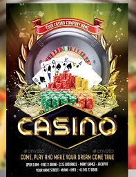 Free Downloadable Flyers Templates Casino Trip Flyer Template Bus Trip Travel Pamphlet Social