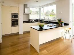 Oak Wood Kitchen Inspirational Kitchen Island Counter