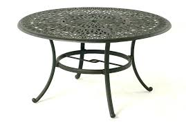 mosaic side table outdoor mosaic side table large size of outdoor side table mosaic coffee zoom tile top outdoor small mosaic patio side table