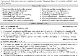 Sample Zoning Enforcement Inspector Resume Sample Zoning Manager Resume Soaringeaglecasinous 16