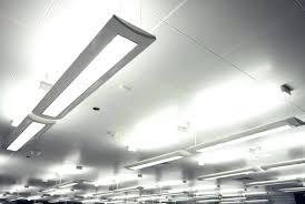 office light fixture. Interesting Light Office Light Fixture Lighting Fluorescent Ceiling  Lovely Inside Office Light Fixture 2
