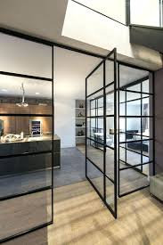 steel interior door interior steel doors enchanting commercial with glass steel interior door