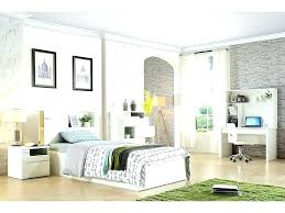 bedroom packages full size of king size bedroom suites for single bed focus on furniture bedroom packages 1 linear furniture