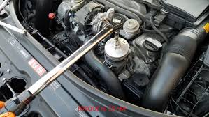 Mercedes Oil Change C E S Ml Gl R G Clk Class 320 430 500