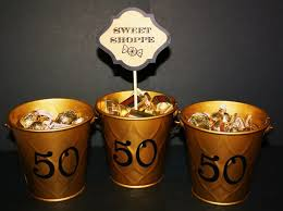 50th wedding anniversary party ideas jaded blossom january 2016