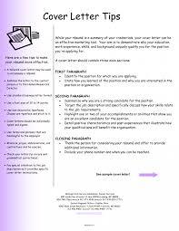 Modeler Letter For Resume Example Nursing Customer Service Email