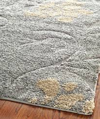 gray and beige area rug wonderful grey and beige area rugs rug marvelous kitchen entryway in gray and beige area rug