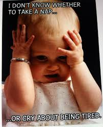 Story Of My Baby Girl Life Haha Kiddos Funny Baby Pictures