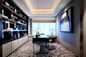 office amazing ideas home office designs. Simple Designs Luxury Home Office Design Furniture  Fantastic For Women With  On Amazing Ideas Designs