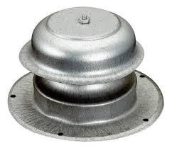 plumbing roof vent. Ventline Metal Plumbing Roof Vent Cap