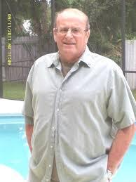 Albert Hatch Obituary - Jacksonville, FL