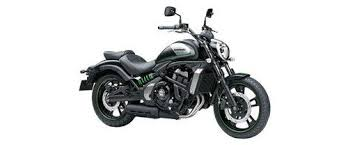 kawasaki vulcan s philippines price review specs carbay
