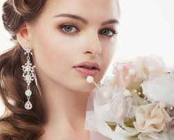don t you think giving yourself that perfect touch of makeup would be justifiable every bride wants to look at their best on