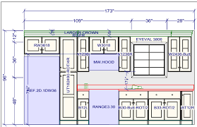 designing a kitchen with an 8 ceiling cabinets 42 inch kitchen wall cabinets