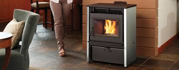 cute convert gas fireplace to pellet stove or pellet stove fireplace inserts harmonious wood pellet stoves