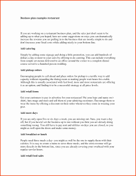 simple business model template business case template uk unique simple business plan template easy
