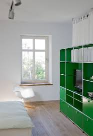 Modular Bedroom Furniture Systems 17 Best Images About Usm Modular Furniture On Pinterest Cabinets