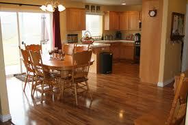 Beautiful Best Laminate Flooring For Kitchen Laminate Flooring Kitchen  Classia For