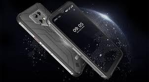 <b>Blackview</b> BV9800 Pro <b>Review</b>: Budget Rugged Phone With ...