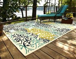 Porch Carpet Underlay Tools Rugs Boat Best Outdoor For Area