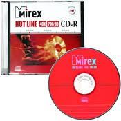 Оптические <b>диски</b>: купить в Интернет магазине SNR. Оптические ...