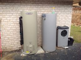 Hot Water Heater Cost Top 306 Reviews And Complaints About Rheem Page 4