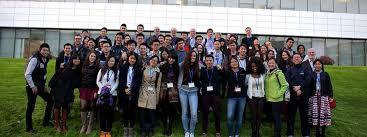 Image result for zhangjiang high school