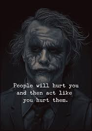 Dark Love Quotes Quotes About Love Within Dark Love Quotes Quotes Best Dark Love Quotes