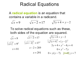 how radical equations simplifying expressions rational exponents 30 728 1277467881 icon magnificent solving