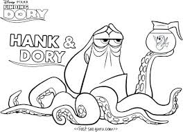 Free Printing Cartoon Coloring Pages Printable Characters Network