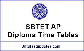ap sbtet diploma time tables oct nov for c c c c  ap sbtet diploma time tables oct nov 2017 for c16 c14 c09 c05 er 91 regular supply exams sbtetap gov in