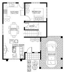 Small Picture 7 best Small House Designs images on Pinterest Modern house