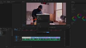 Color Grading Fundamentals In Adobe Premiere Pro Sproutvideo
