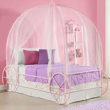 pretty kids canopy bed soros bistro home with regard to brilliant residence children canopy bed decor